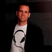 DJ BRETT COSTELLO