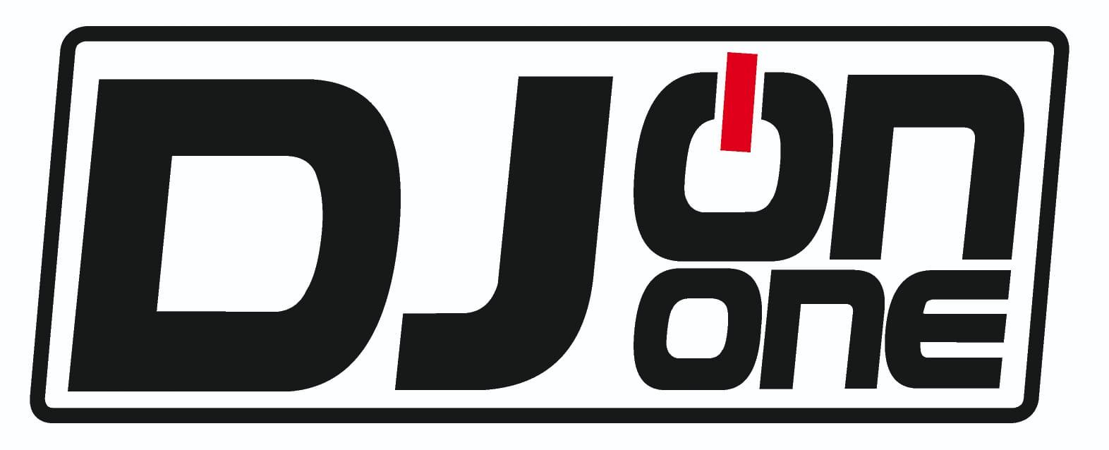DJ ON ONE