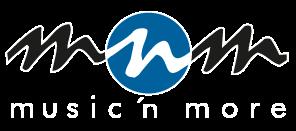 cropped-Logo2013