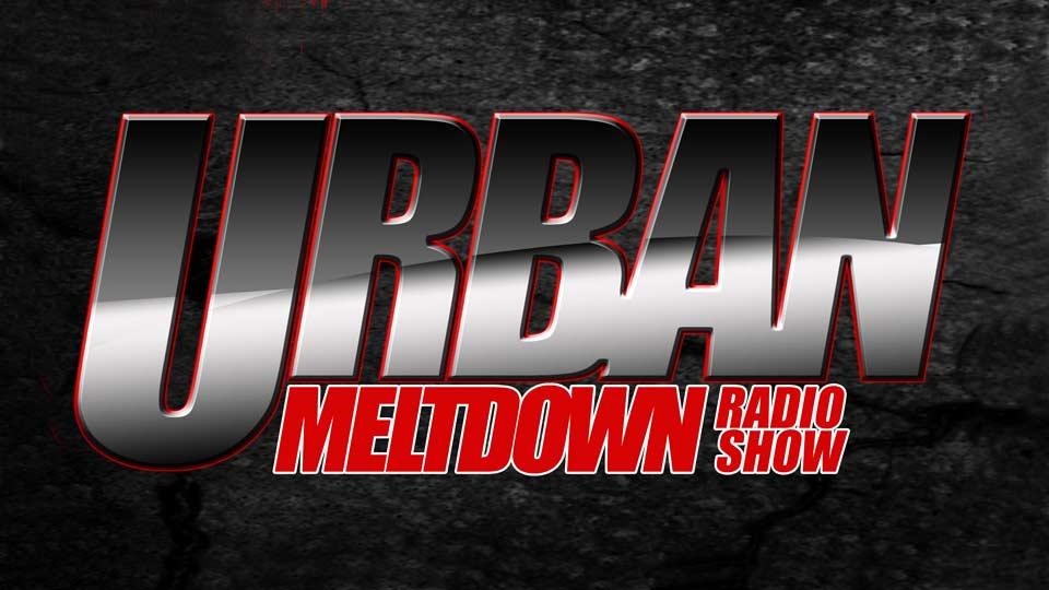 urban-meltdown-960