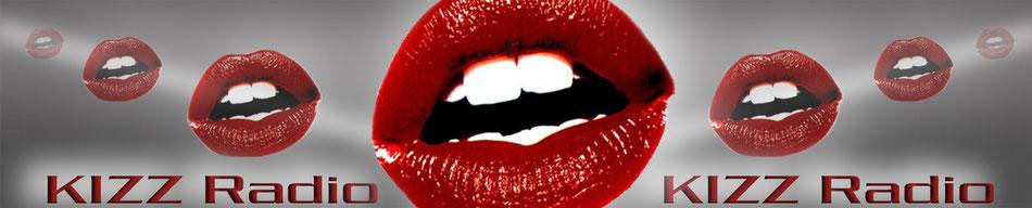 KissFMhost