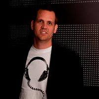 DJ-Brett-Costello