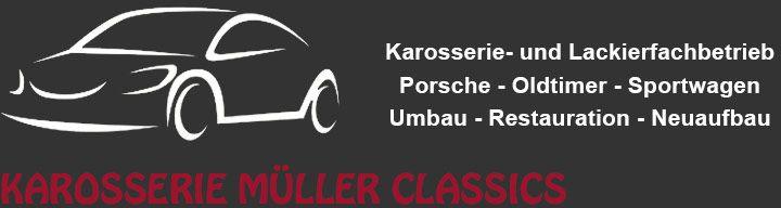 logo-karosserie-mueller