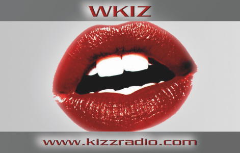 Contact info: Mail: info@radiokizz.com Mobile: 0171 5371839 Studio: +40 (0)6663 9186080 WKIZZ Radio Ulmbacherweg 5 36396 Steinau Germany